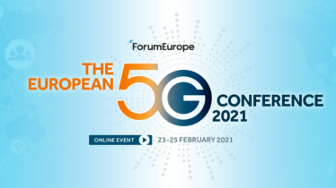 The European 5G Conference 2021