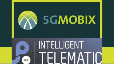 5G-MOBIX at Intelligent Telematics Europe Event
