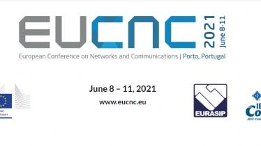 EuCNC 2021