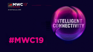 ERTICO goes to Mobile World Congress 2019