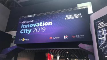 5G-MOBIX captivates @ Barcelona Mobile World Congress 2019