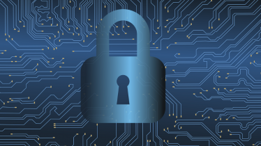 New EU Cybersecurity Strategy and new rules to make physical and digital critical entities more resilient