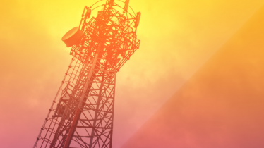 White Paper on 5G High-Level Architecture is now available