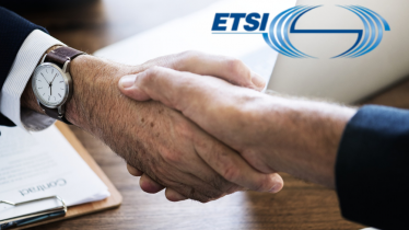 Join ETSI 's new Initiative: IPv6