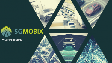 Looking back at 2020 with 5G-MOBIX