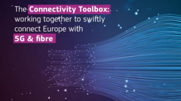 Connectivity Toolbox: Member States agree on best practices to boost deployment of 5G and fibre networks