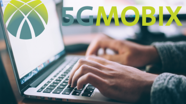5G-MOBIX presents the results of its work in a joint webinar