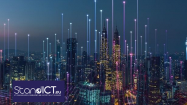 StandICT 2023 rolls out its EUOS – European Observatory for ICT Standardisation